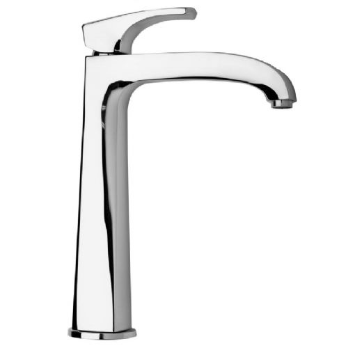 Paini Lady Top Lever Monobloc Kitchen Mixer Tap
